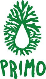 logo_primo_verde.jpg