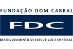 fdc 150 100