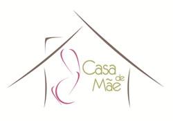logo Casa de Mãe (2).jpg